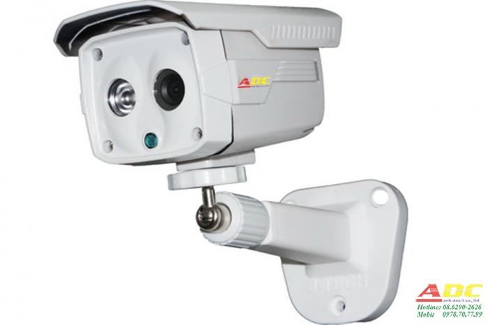 Camera AHD ADC AHD5604